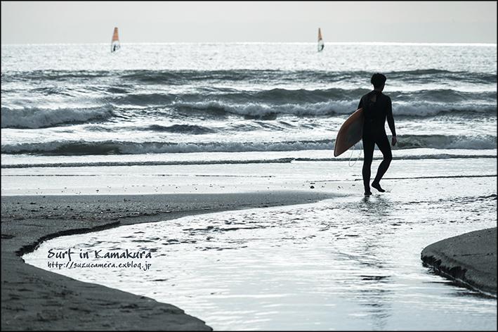 Surf in Kamakura_f0100215_18353071.jpg