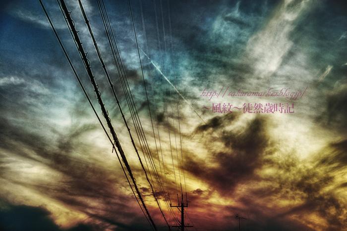 暗雲、迫る。_f0235723_20102980.jpg