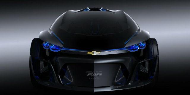 Chevrolet-FNR_b0310424_21151404.jpg
