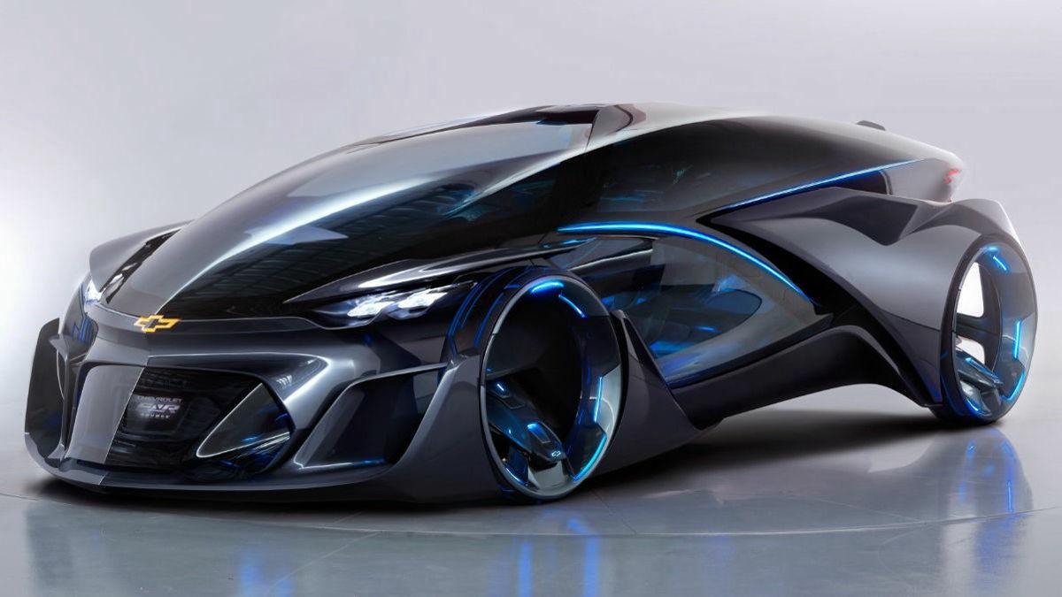 Chevrolet-FNR_b0310424_21151472.jpg