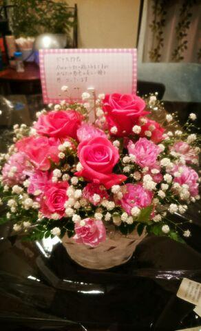 5月8日 ぽちくん_c0264744_13593356.jpg