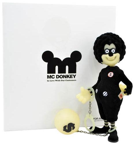 MC Donkey GID by JIP_e0118156_119337.jpg