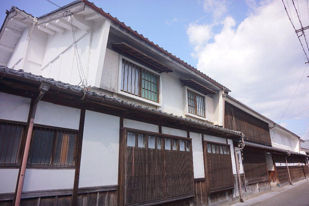 宮津の袋屋醤油店_c0112559_924652.jpg