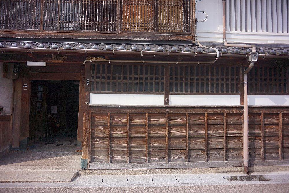 宮津の袋屋醤油店_c0112559_944121.jpg