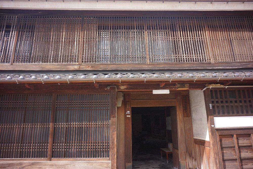 宮津の袋屋醤油店_c0112559_944938.jpg