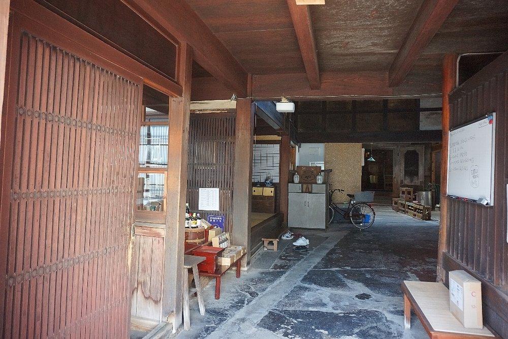 宮津の袋屋醤油店_c0112559_94589.jpg