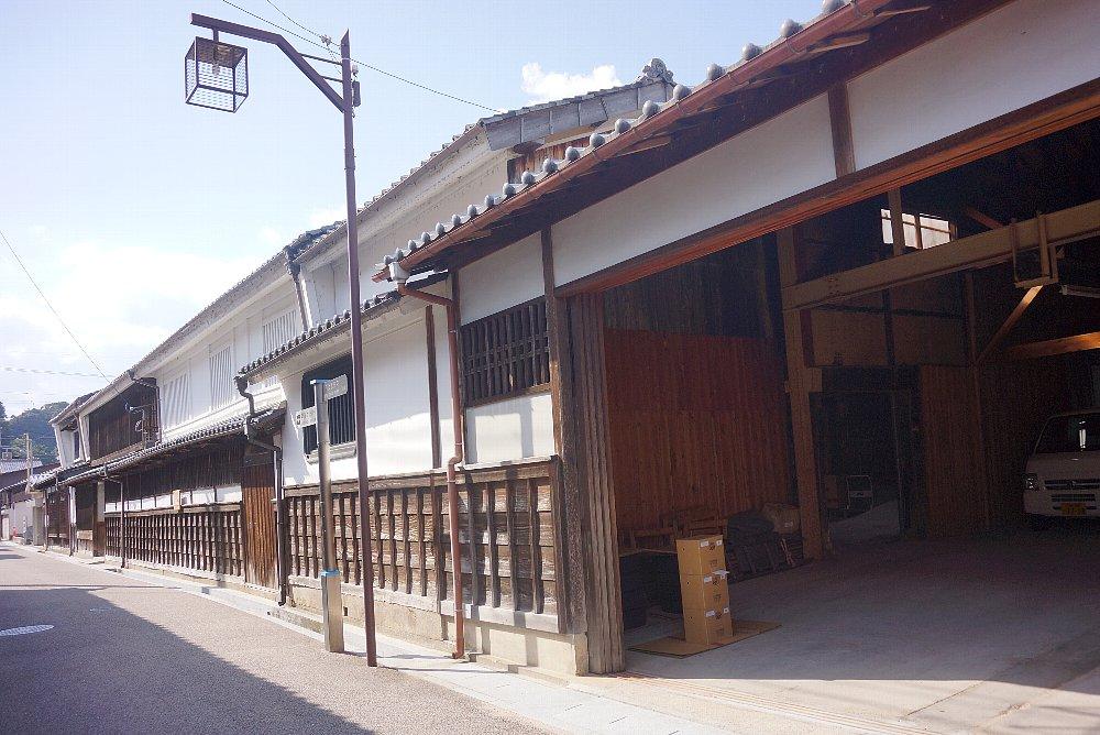 宮津の袋屋醤油店_c0112559_958100.jpg