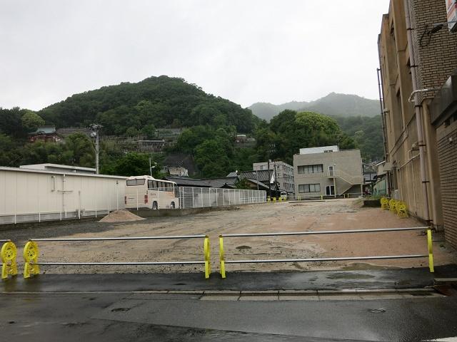 海田公民館、2018年に移転新築へ_b0095061_19152348.jpg