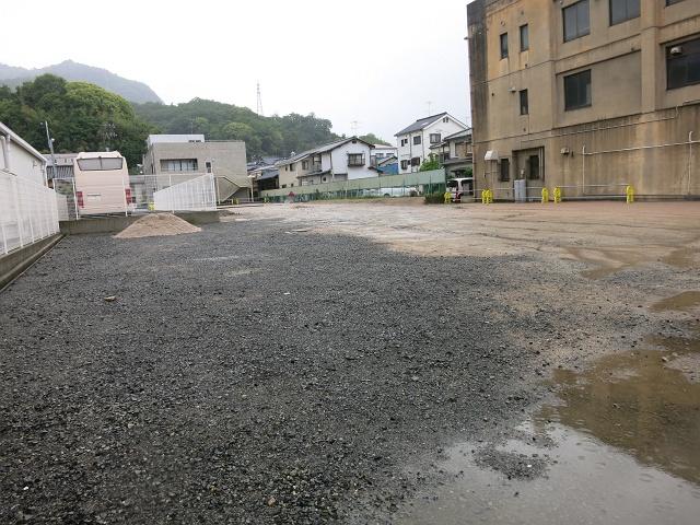 海田公民館、2018年に移転新築へ_b0095061_19154218.jpg