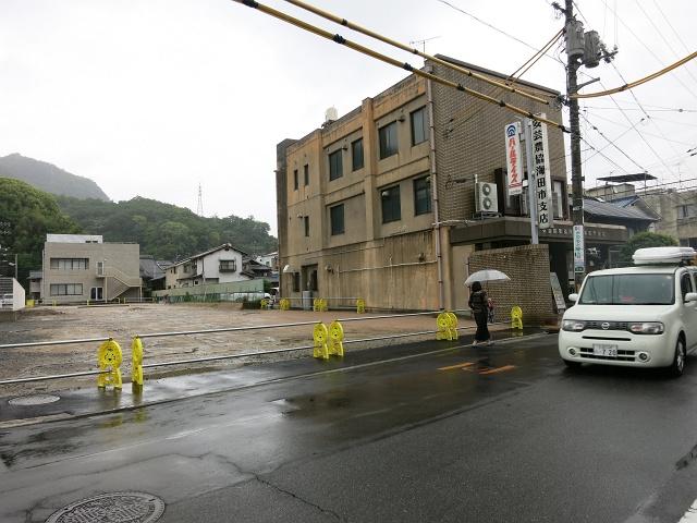 海田公民館、2018年に移転新築へ_b0095061_19155892.jpg