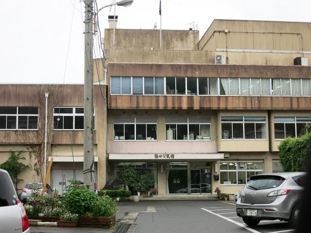 海田公民館、2018年に移転新築へ_b0095061_19185096.jpg