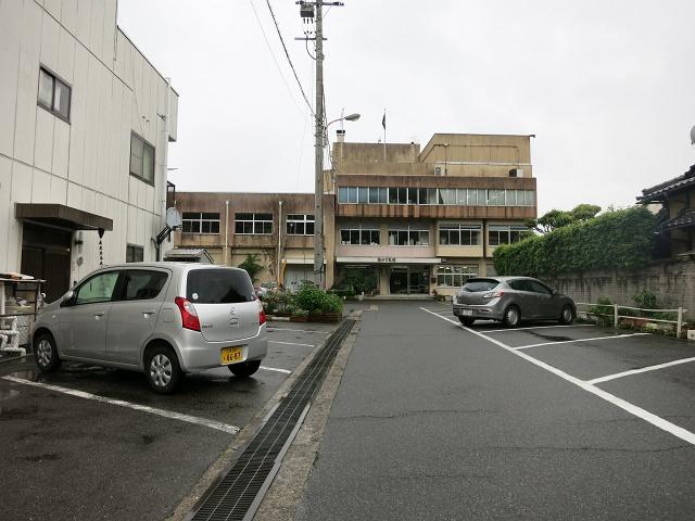 海田公民館、2018年に移転新築へ_b0095061_1919392.jpg