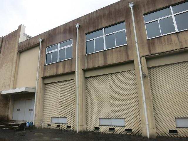 海田公民館、2018年に移転新築へ_b0095061_1919963.jpg