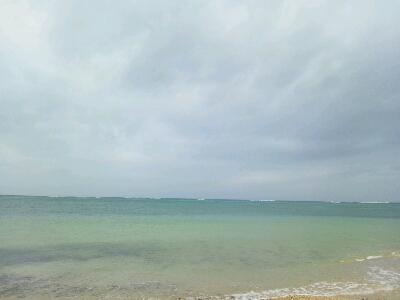 豊原の浜_e0131462_13101264.jpg
