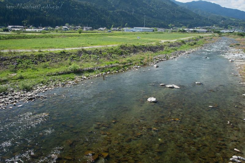 GWが過ぎた里川へ‥_e0136764_14483632.jpg