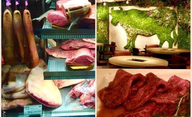 KINTANの熟成肉で体力温存_a0138976_1701275.jpg