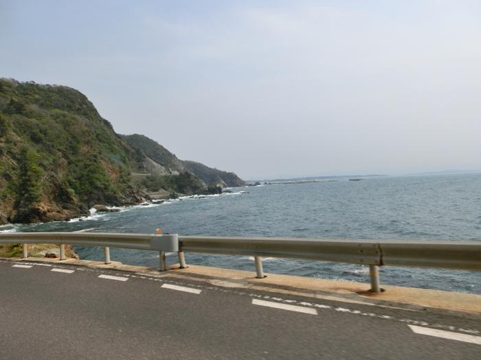 日御碕_a0199979_16263417.jpg