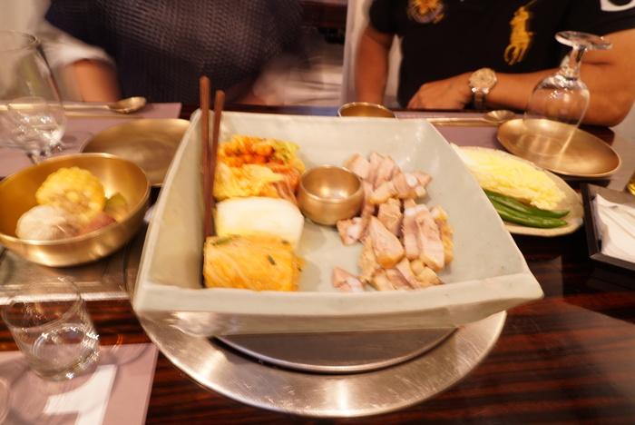 ゴールデンウィークに ソウルで食べたもの _a0223786_1320561.jpg
