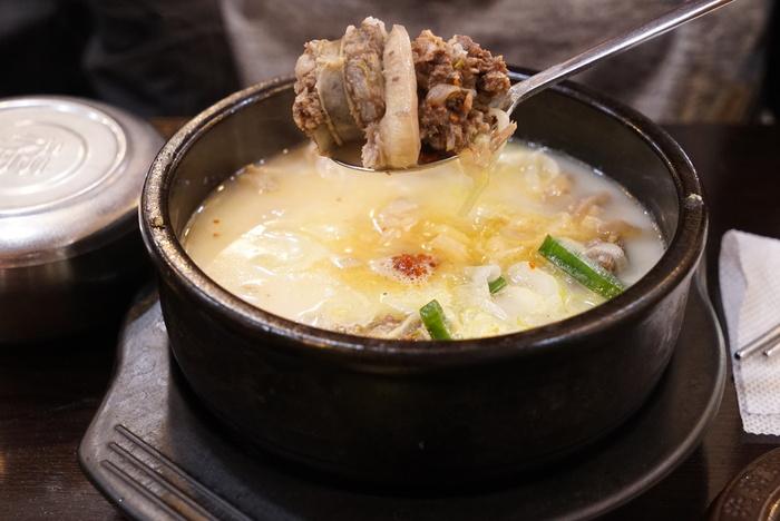 ゴールデンウィークに ソウルで食べたもの _a0223786_13212187.jpg