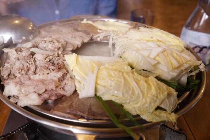 ゴールデンウィークに ソウルで食べたもの _a0223786_1321430.jpg