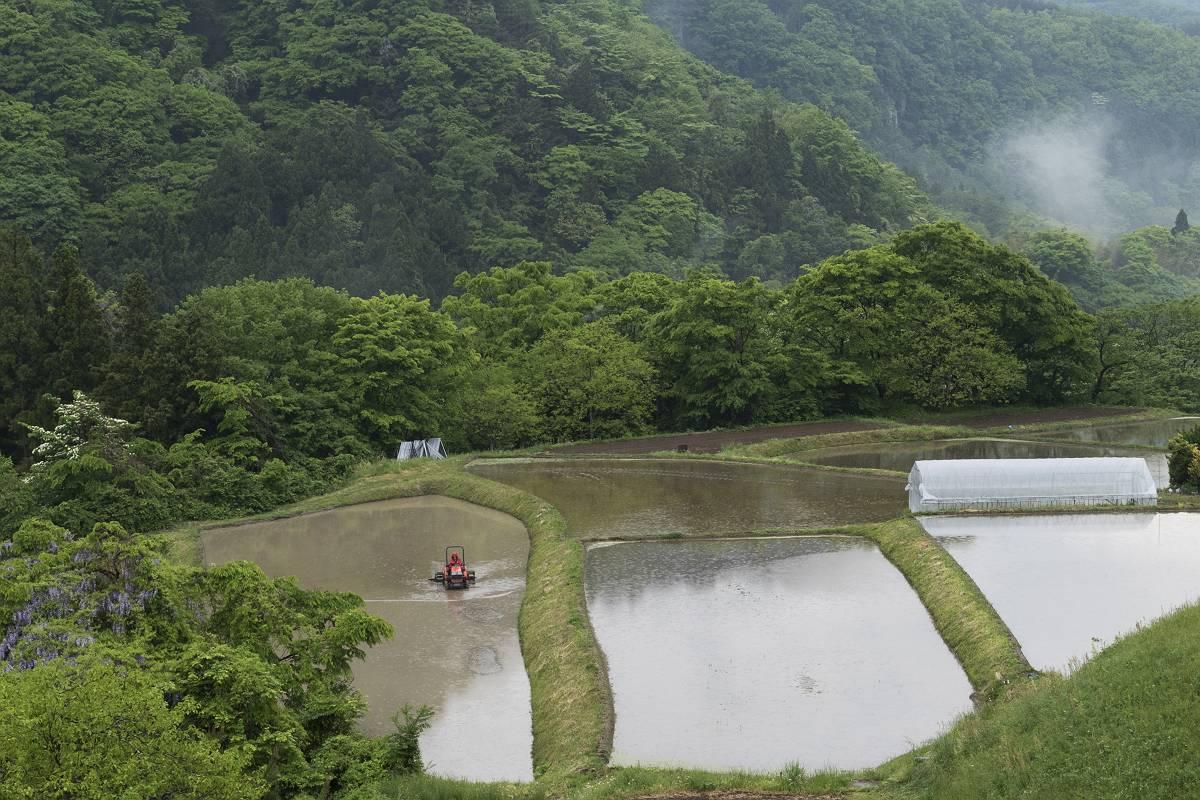 山間_b0074098_18314440.jpg