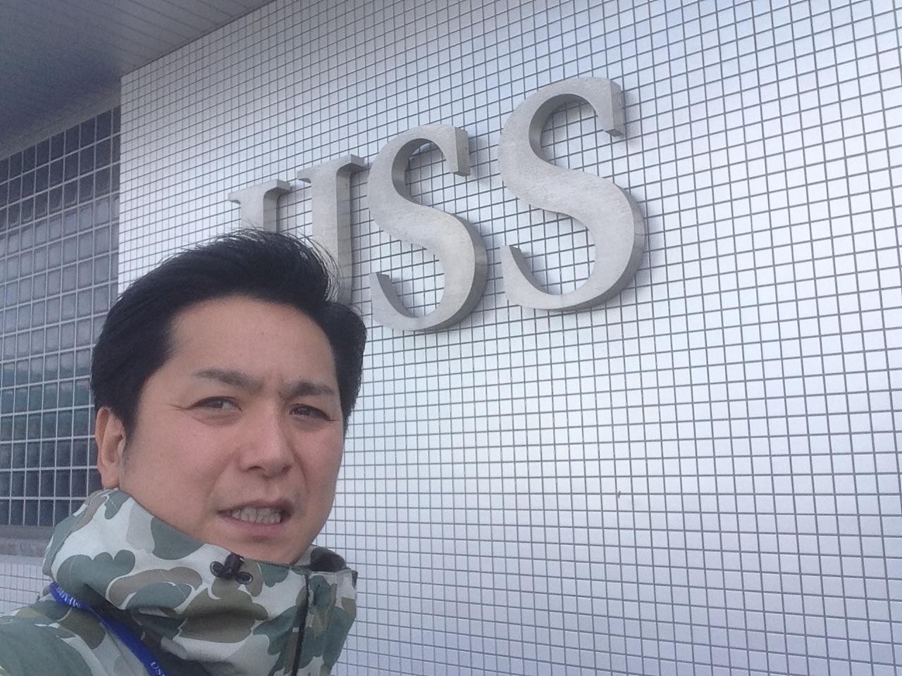 5月13日(水)アウトレット☆ワカブログ♪M様ニュービートルご成約!!!★_b0127002_19403421.jpg
