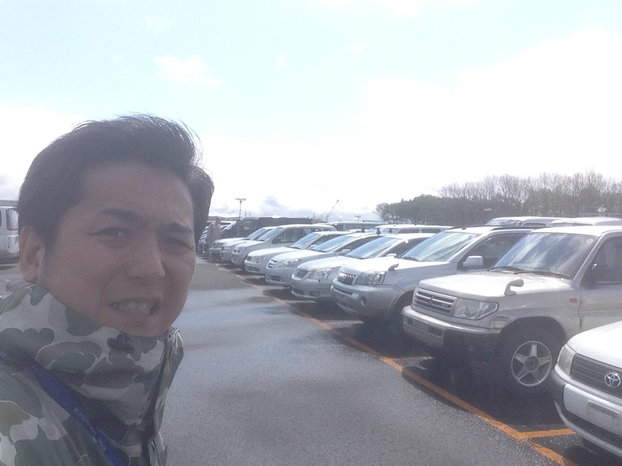 5月13日(水)アウトレット☆ワカブログ♪M様ニュービートルご成約!!!★_b0127002_19424564.jpg