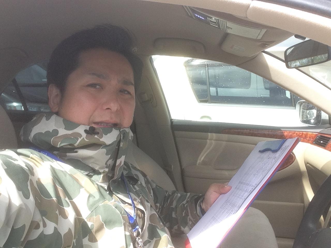 5月13日(水)アウトレット☆ワカブログ♪M様ニュービートルご成約!!!★_b0127002_19432054.jpg