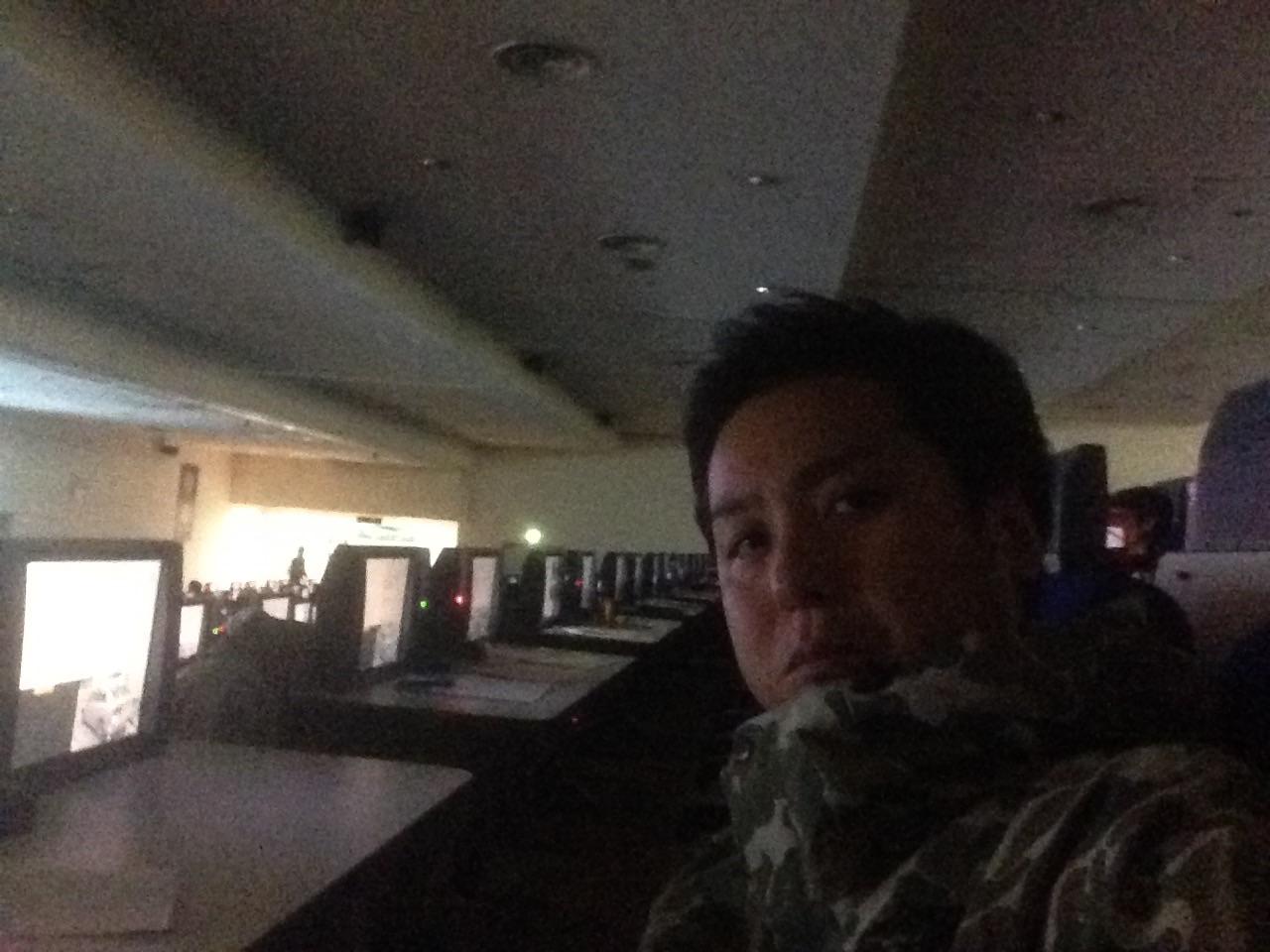 5月13日(水)アウトレット☆ワカブログ♪M様ニュービートルご成約!!!★_b0127002_1954498.jpg