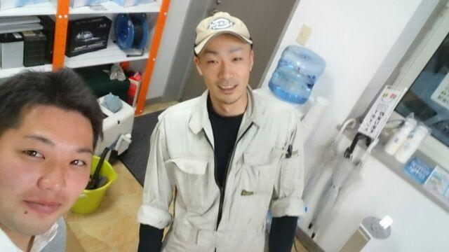5月13日(水)アウトレット☆ワカブログ♪M様ニュービートルご成約!!!★_b0127002_204365.jpg