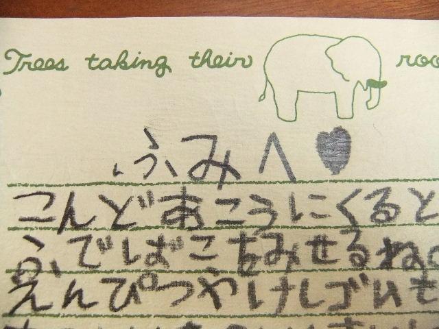 筆箱拝見!~メイちゃん(7歳)篇・下~_f0220714_19174424.jpg