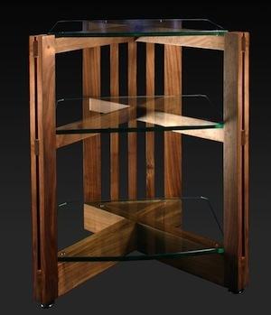 Acoustic Design AD-WXGシリーズ取扱終了のお知らせ_c0329715_18435586.jpg