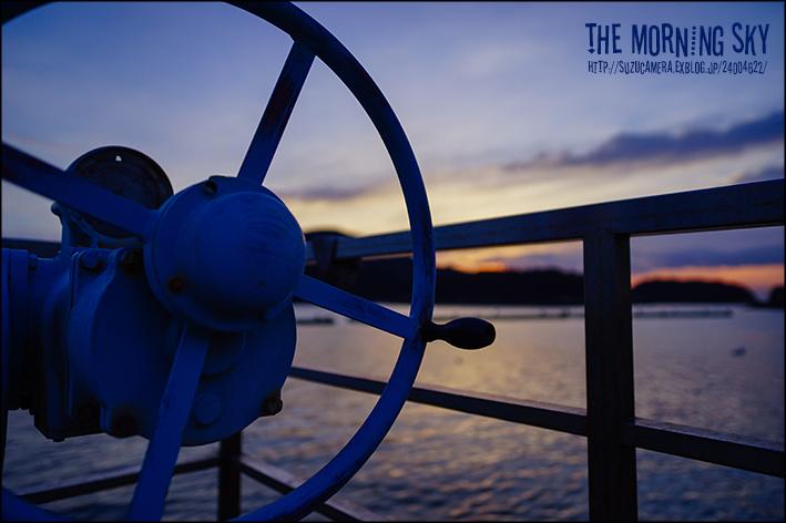 The Morning Sky_f0100215_19265910.jpg
