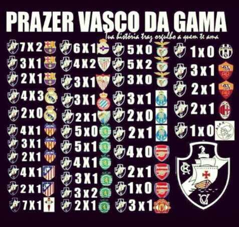 VASCO 2x0 Flamengo @SOUVASCA0 _b0032617_15555010.jpg