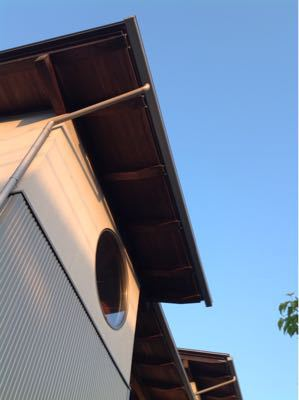 東広島の家Ⅱ_c0124828_23361355.jpg