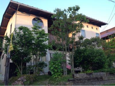 東広島の家Ⅱ_c0124828_23361690.jpg
