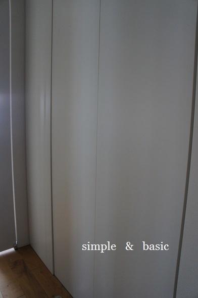 b0340455_19402402.jpg