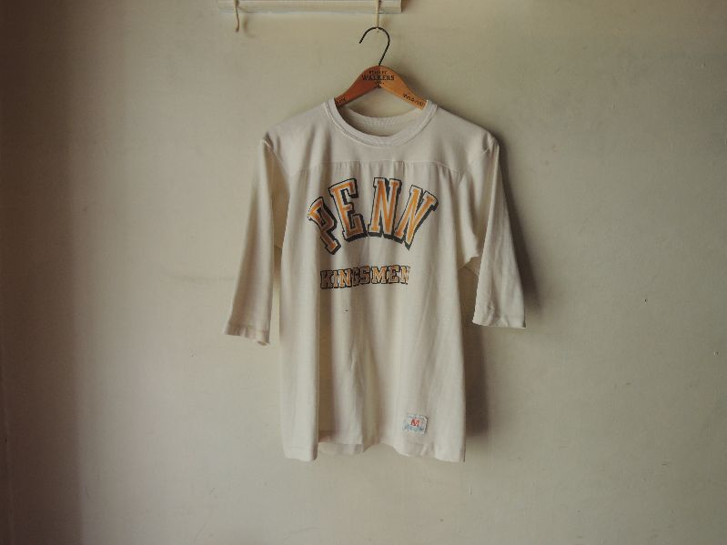 OLD FOOTBALL T-SHIRTS--RECOMMEND--_c0176867_1426142.jpg