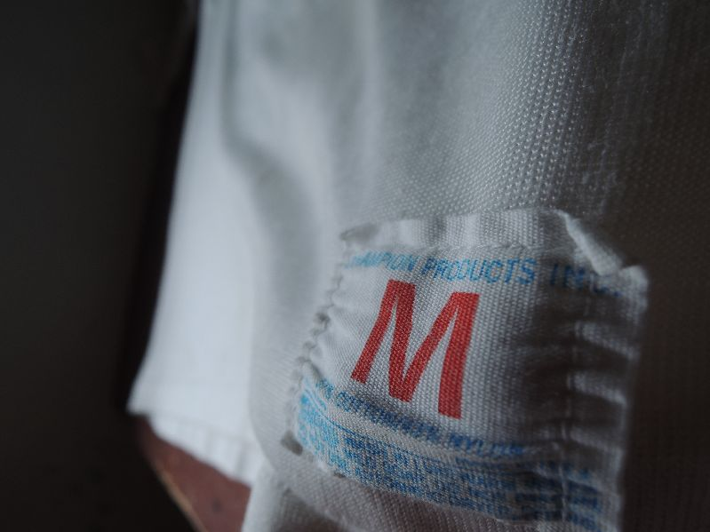 OLD FOOTBALL T-SHIRTS--RECOMMEND--_c0176867_14264985.jpg