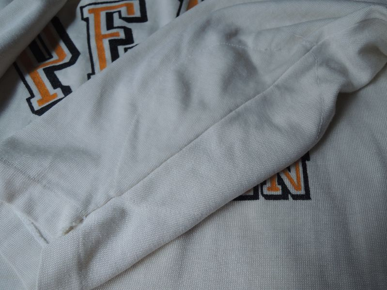 OLD FOOTBALL T-SHIRTS--RECOMMEND--_c0176867_1428440.jpg
