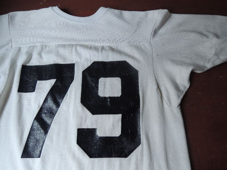 OLD FOOTBALL T-SHIRTS--RECOMMEND--_c0176867_14294376.jpg
