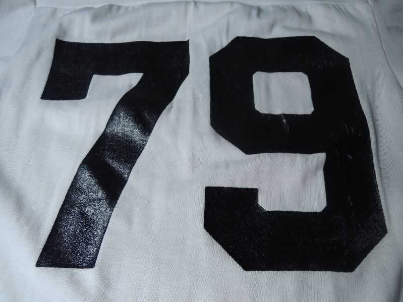 OLD FOOTBALL T-SHIRTS--RECOMMEND--_c0176867_14295566.jpg