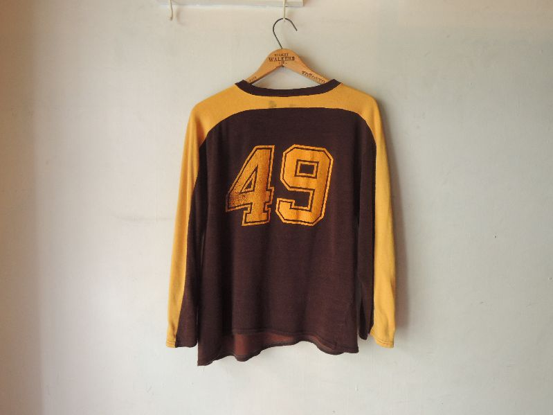 OLD FOOTBALL T-SHIRTS--RECOMMEND--_c0176867_14302043.jpg