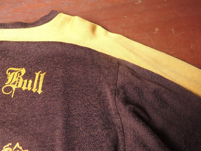 OLD FOOTBALL T-SHIRTS--RECOMMEND--_c0176867_14313093.jpg