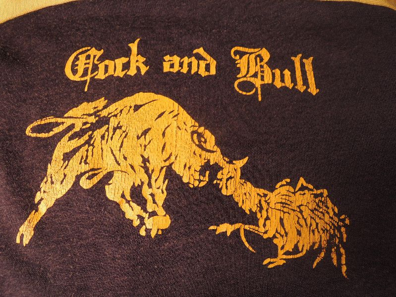 OLD FOOTBALL T-SHIRTS--RECOMMEND--_c0176867_1431367.jpg