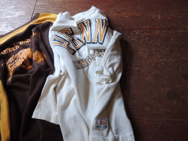 OLD FOOTBALL T-SHIRTS--RECOMMEND--_c0176867_14334837.jpg