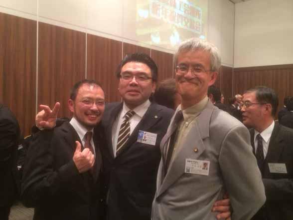 YEG商工会議所青年部_c0052876_1812954.jpg