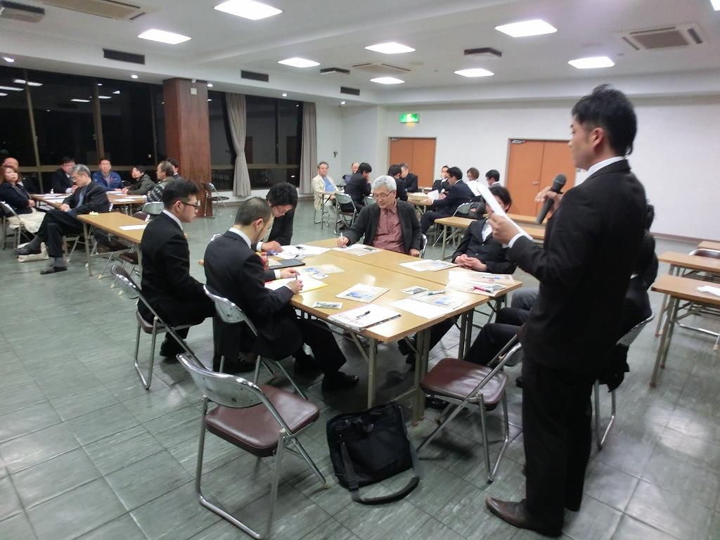 YEG商工会議所青年部_c0052876_18305.jpg