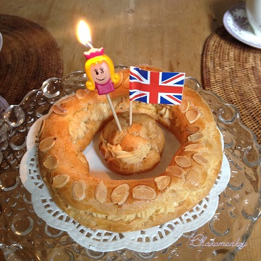 Happy Birthday_f0238789_32625.jpg