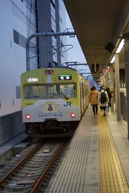 大阪都構想の賛否を決める住民投票に注目_d0181492_21103524.jpg